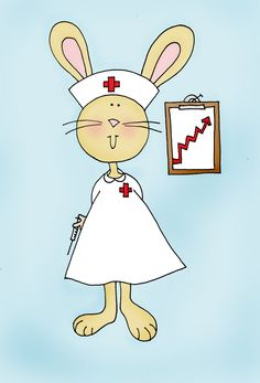 PicMonkey: Design That Works Nurse Drawing, Rock Painting Patterns, Stained Glass Birds, Picture Sharing, Animal Cards, Baby Scrapbook, Happy Animals, Digi Stamps, Get Well Soon