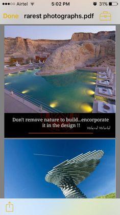 Weird World, Desktop Screenshot, How To Remove, Building, Nature, Design, Art, Weird, World