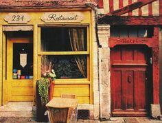 Hidden Paris Spots locals don't find