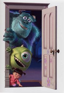 Tenyo Disney Pixar Monsters Inc 108 pcs. Gifts Online Today - sell Japan jigsaw puzzle, classic and out of print jigsaw puzzles to worldwide. Disney All Characters Collection - Japanese jigsaw puzzle from Japan. Disney Pixar, Disney Monsters, Art Disney, Disney Kunst, Disney Love, Disney Magic, Disney Animation, Monsters Inc Movie, Sully Monsters Inc