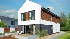 Luton LMP346 - zdjęcie 2 Home Fashion, Mansions, House Styles, Outdoor Decor, Home Decor, Decoration Home, Manor Houses, Room Decor, Villas