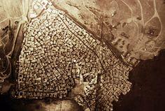 Casbah, Alger