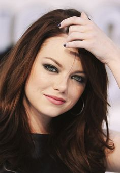 Emma Stone | MTV Video Music Awards (2010)