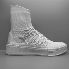 Shopping For Men's Sneakers. In search of more info on sneakers? Then simply click through here for extra information. Mens Sneakers Below 500 Sneakers For Sale, Dress With Sneakers, Popular Sneakers, Mens Fashion Shoes, Sneakers Fashion, Men's Sneakers, Sneakers Design, Cheap Sneakers, Black Sneakers
