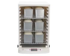 Folding Home Bread Proofer Fermentation Machine Bread Proofer, Yeast Bread, Loaf Pan, Tray Bakes, Delivery, Food, Japan, Kitchen, Bags
