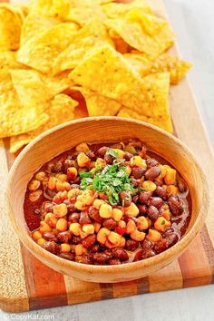 Black Bean and Corn Salad is a tasty side dish for potlucks and picnics. Get the quick and easy recipe to make it with canned black beans, Mexicorn, balsamic vinegar, and seasonings. Also a great topping or filling for tacos, burritos, salads, and more. #cornsalad #blackbeans #saladrecipes #sidedishrecipes #quickandeasy #easysidedish Potluck Side Dishes, Side Dishes Easy, Side Dish Recipes, Copykat Recipes, Corn Salads, Bean Salad, Side Salad, Quick Easy Meals, Salad Recipes