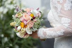 Boho Ibiza Chic Ibiza, Floral Wreath, Bouquet, Wreaths, Boho, Bridal, Chic, Home Decor, Wedding