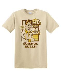 6cabc9e33 22 Best new wardrobe images | T shirts, Awesome t shirts, Funny tee ...