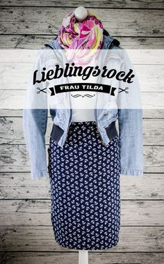 Sewing, My Style, Skirts, T Shirt, Diy, Handmade, Outfits, Skirt Sewing, Sew Mama Sew
