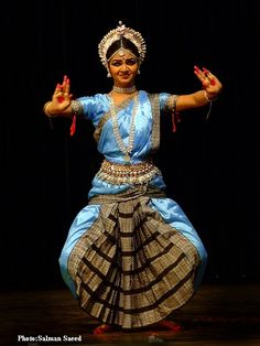 I want to learn Folk Dance, Dance Art, Ballet Dance, Modern Dance, Tango, Indian Classical Dance, Shall We Dance, Indian Textiles, Dance Poses