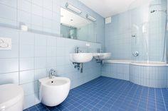 Individuelle Duschformen für das Badezimmer - http://www.immobilien-journal.de/wohntrends/bad/individuelle-duschformen-fuer-das-badezimmer/001550/