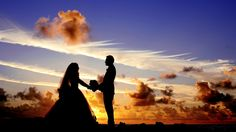 undefined Image Couple Wallpapers (48 Wallpapers) | Adorable Wallpapers