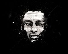 mos def illustration - Google Search