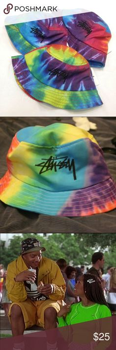 48750c60b91 627 Best Stussy bucket hat images in 2019