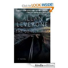 An awesome suspense-filled story by an amazing author!