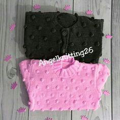 Lace Shorts, Sweater Cardigan, Girls, Sweaters, Jackets, Women, Fashion, Sweater, Toddler Girls