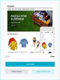 22 free shopify e commerce website templates free shopify e 22 free shopify e commerce website templates free shopify e commerce website templates pinterest template and website accmission Gallery