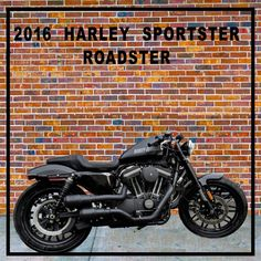 The Harley Sportster is an iconic motorcycle whose sound captures the essence of Harley. This library gives you three unique perspectives (engine, exhaust, and field) of the same moments so you can time transitions, angles, etc. with the sounds you use. This library includes a bonus option of the engine and exhaust microphones carefully blended together so you get a robust option for every sound ready to go. Featuring drive bys up to 60 MPH, engine braking, honking, accelerating, decelerating,…