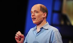 Alain de Botton examines our ideas of success and failure -- and questions the assumptions underlying these two judgments. Is success always earned? Is failure? He makes an eloquent, witty case to move beyond snobbery to find true pleasure in our work.