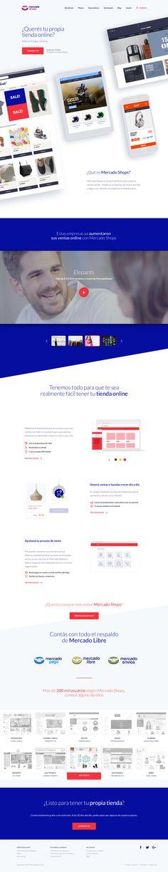 Homepage   desktop 1x