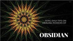 Feng Shui Black Obsidian Wealth Bracelet - Feng Shui Black Obsidian Pixi... Dictionary Definitions, Feng Shui Tips, Pixi, Ancient China