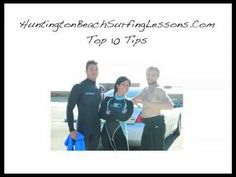 Huntington Beach Surfing Lessons Top 10 Tips For Learning To Surf Stand Up Paddle Board, Surfing Tips, Sup Surf, California Surf, Learn To Surf, Surf Style, Huntington Beach, Paddle Boarding, Lessons Learned