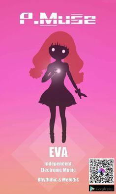 P. Muse- Eva