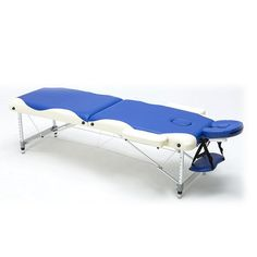 Professional Portable Folding Massage Bed with Carring Bag Salon Furniture Wooden Bed Foldable Beauty Spa Massage Table Bed – Home & Garden Massage Bed, Massage Table, Facial Massage, Salon Furniture, Furniture Design, Hotel Cleaning, Minimalist Home Furniture, Bed Price, Bed Reviews
