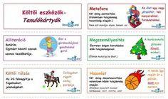 Tanulásmódszertan :: OkosKaLand Dysgraphia, Dyslexia, Special Education, Kids Learning, Worksheets, Literature, Homeschool, Teacher, Study