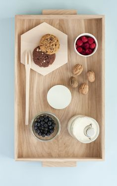 serving tray by Bernaer Design How To Clean Furniture, Inexpensive Furniture, Cheap Furniture, Furniture Plans, Furniture Websites, Kitchen Furniture, Gothic Furniture, Furniture Cleaning, Furniture Nyc