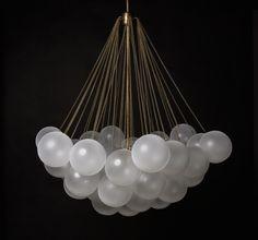 Lighting Design by Apparatus – Fubiz™