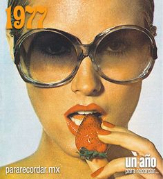 geoffrey beene sunglasses ad-vogue june Beene was distributed by Viva  Eyewear and now distributed by Tura d8a1dbdf34