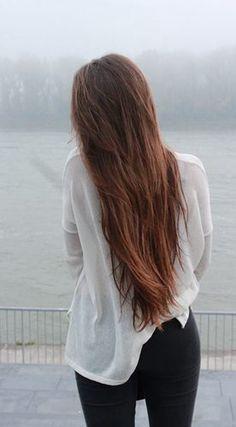 hair styles long elegant classy hair styles long elegant classy