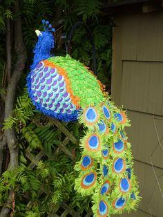 Google Image Result for http://www.fourand20blackbirds.com/.a/6a0134859a7b98970c015391a96c6b970b-500wi