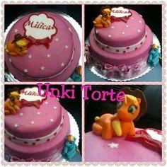 Unki Torte