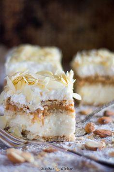 Tiramisu Cheesecake, Camembert Cheese, Cookies, Food, Atelier, Crack Crackers, Eten, Cookie Recipes, Meals