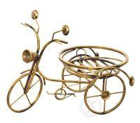 Rowerek Kapelańczyk