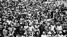 """""""What So Many People Don't Get About the U.S. Working Class"""" by Joan C. Williams in Harvard Business Review"""