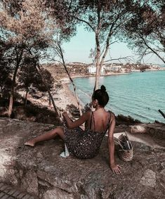 Pin by 𝐑𝐨𝐬𝐬𝐲 on summer vibes Videos Instagram, Photo Instagram, Summer Pictures, Travel Pictures, Holiday Pictures, Vacation Pictures, Photo Ocean, Photos Bff, Adventure Is Out There