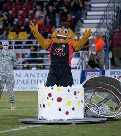 Bam Mascots - Custom Mascot Costume Designers and Manufacturers Mascot Costumes, Scorpion, San Antonio, Check, Sports, Design, Scorpio, Hs Sports, Sport