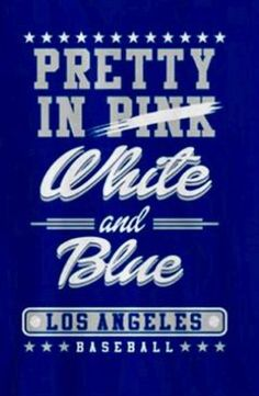 Dodgers Party, Let's Go Dodgers, Dodgers Nation, Dodgers Shirts, Dodgers Baseball, Baseball Mom, Football, I Love La, Love My Boys