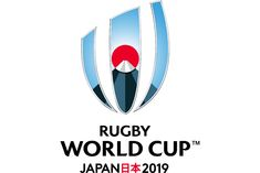 Rugby World Cup 2019 pool draw on 10 May, 2017 in Kyoto Japan Rugby World Cup, Fifa World Cup, Logo Google, Wm Logo, World Cup Logo, Pool Drawing, Kobe City, Logos, World Cup