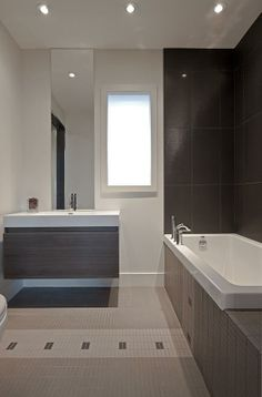 Shaft House by rzlbd as Architects | borXu Design