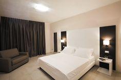 La Confort Room (Tripla) - The Confort Room (Triple)