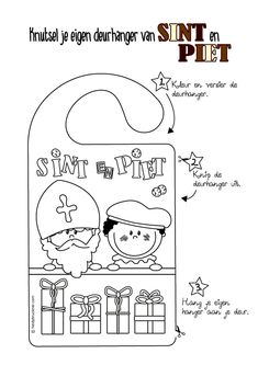 Winter Wonderland, Coloring Pages, Crafts For Kids, Creations, Letters, Comics, School, Gifts, Baking