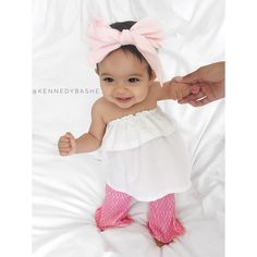 296851e94 cutest things