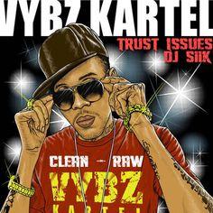 Mp3 Download Vybz Kartel