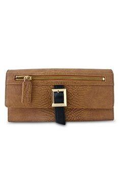 Mila Wallet by GUNAS