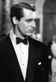 Image result for Cary grant notorious