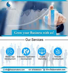 Digital Prisma Is The Most Admirable Seo Agency In Jaipur Our